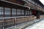 Sumiya_Street_Front