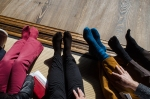 Sumiya_Warm_Those_Toes