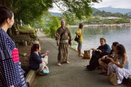Arashiyama renga Micah 1a