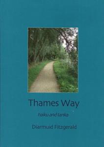 Thames Way