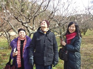 b-w-tomiko-mayumi-ume-orchard